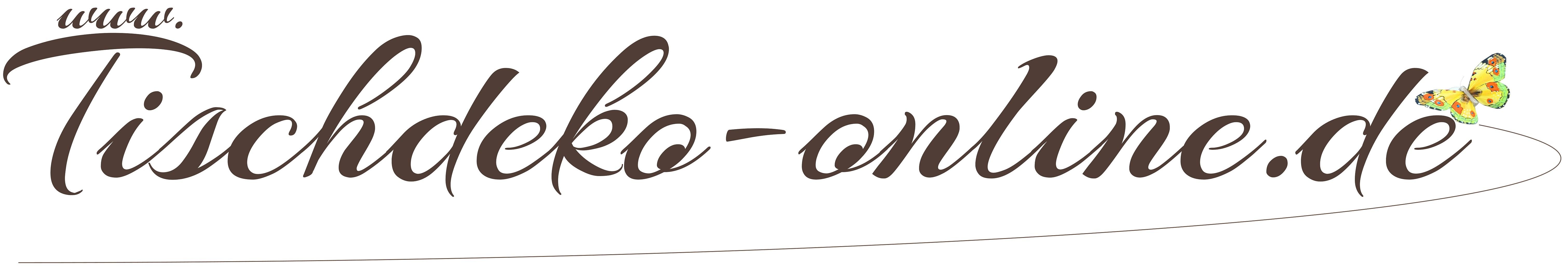 Tischdeko-online-Logo