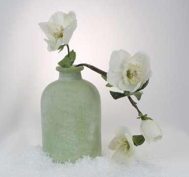 Dekorationsartikel Accessoires Und Blumen Tischdeko Online