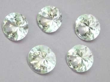 Streudeko Perlen Crushed Ice Tischdeko Online