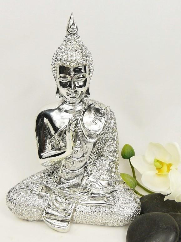 Asiatische Dekorationsartikel buddha figur für ihre asiatische deko buddha